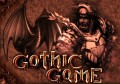 Мафия форума Gothic Game